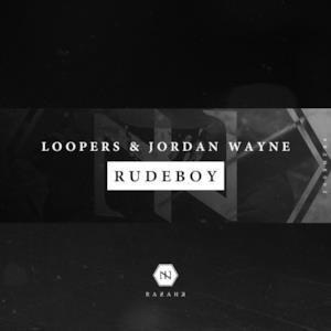 Rudeboy - Single