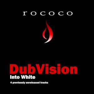 Into White - EP