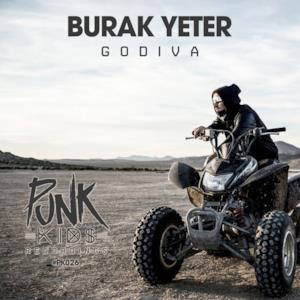 Godiva - Single