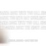 Michael Jackson: le migliori frasi delle canzoni