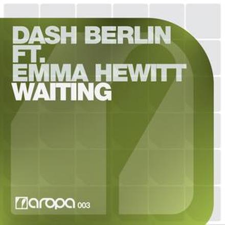 Waiting (Remixes) [feat. Emma Hewitt] - EP