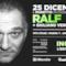 XMAS tour è il party gratuito organizzato da ilMuretto in occasione del Natale con DJ Ralf