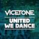 United we Dance - Single