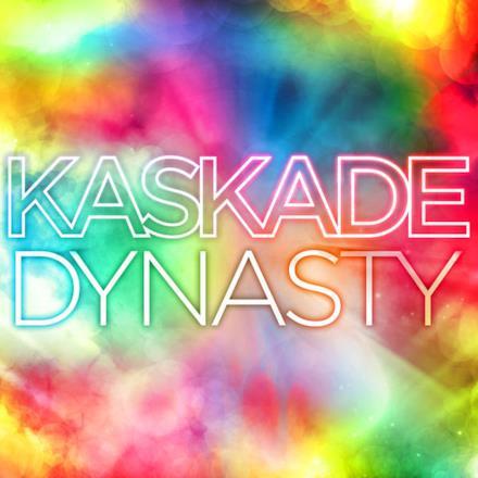 Dynasty (feat. Haley) - Single