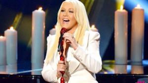 Christina Aguilera, We Remain: la nuova canzone per la soundtrack di Hunger Games
