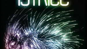 """Subsonica, da oggi è in rotazione il nuovo singolo """"Istrice"""""""