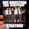 one direction otratour