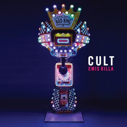 CULT - Single