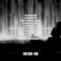 The Sun: le migliori frasi dei testi delle canzoni