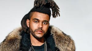 Classifica USA 7 ottobre 2015, è una lotta a tre ma vince The Weeknd