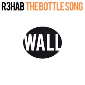 The Bottle Song (the Remixes) - EP