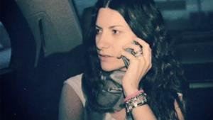 Laura Pausini, il video di Bastava esce oggi