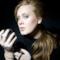 Adele è diventata mamma di un maschietto