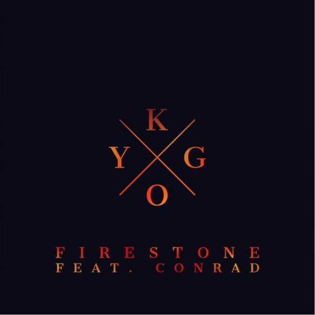 Kygo ha lanciato su Spotify il primo brano originale dal titolo
