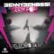 Electro Sixteen (Benny Benassi vs. Iggy Pop) - EP