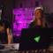 Deadmau5 tutorial Steve Duda