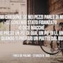 Fred De Palma: le migliori frasi dei testi delle canzoni