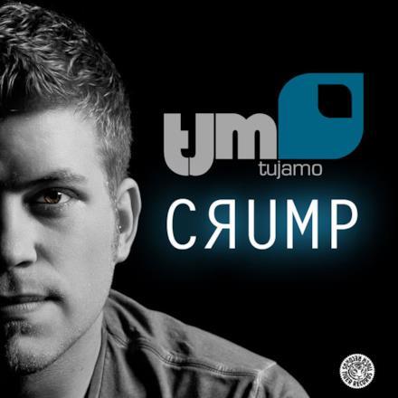 Crump - Single