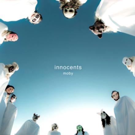 Innocents (Live At the Fonda, LA)