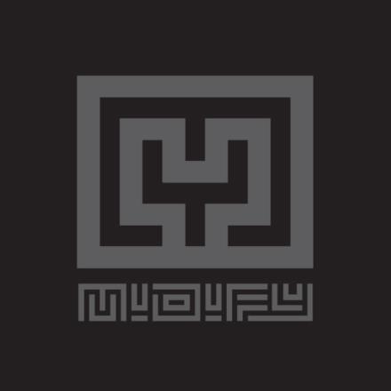 Midify 021 - Single