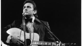 Johnny Cash, in arrivo un box di rarità