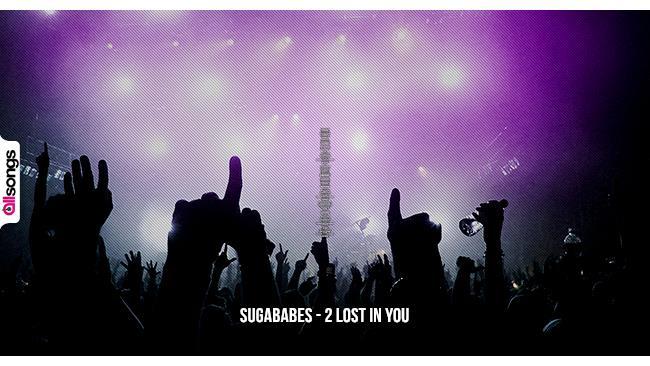 Sugababes: le migliori frasi dei testi delle canzoni