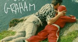copertina del singolo 7 years di Lukas Graham