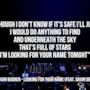 Armin van Buuren: le migliori frasi dei testi delle canzoni