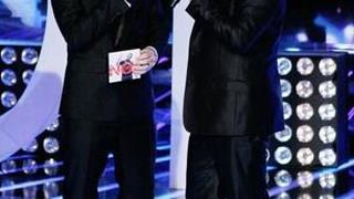Finale X Factor 2012 [FOTO]