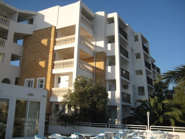 Lo Space di Ibiza trasloca al Reco des Sol Hotel