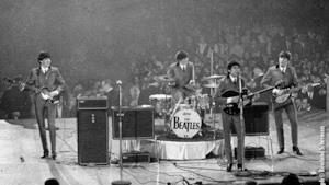 Beatles, il giudice dà ragione alla Sony