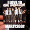 i love 1D MARZY2001
