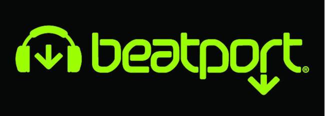 Beatport si reinventa proponendosi come un sito simile a Spotify, incentrato sulla musica EDM