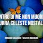 Riccardo Cocciante: le migliori frasi dei testi delle canzoni