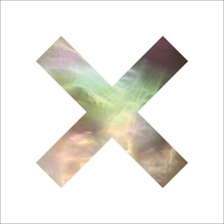 Angels (Four Tet Remix) - Single