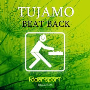 Beat Back (Crazy Flute Mix) - Single