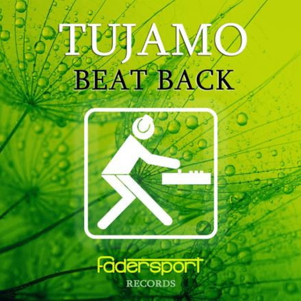Beat Back (Crazy Flute Mix) - Single