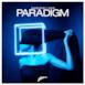 Paradigm - Single