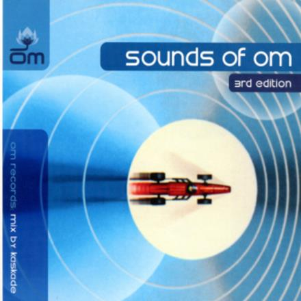 Sounds of Om: 3rd Edition