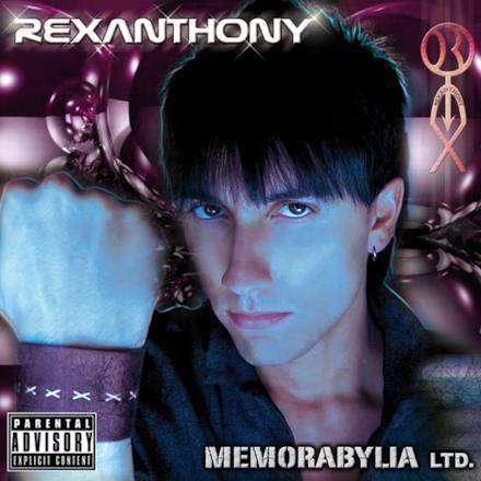 Memorabylia Ltd