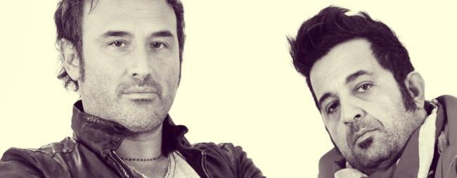 """""""Triangle"""", il singolo di Nari & Milani che uscirà il 26 di gennaio, è stato accusato di plagio"""