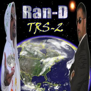 Trs-2