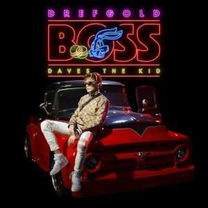 Boss - Single