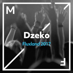 Fluxland 2017 - Single