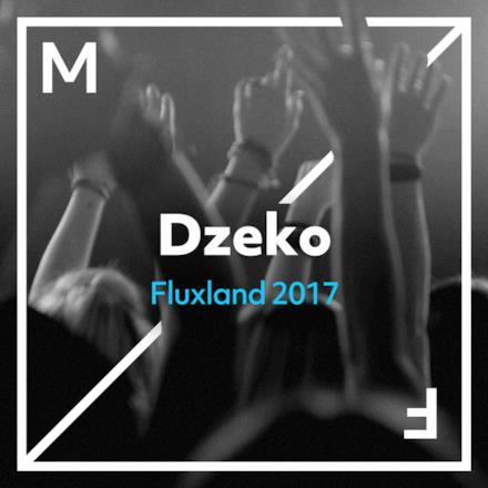 Fluxland 2017 - Single