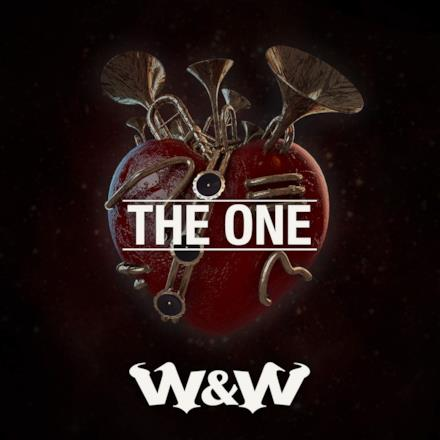 The One - Single