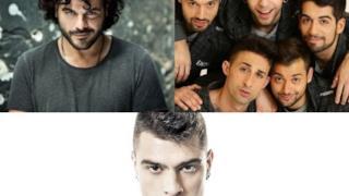 Francesco Renga, Dear Jack e Fedez