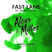 Fast Lane - Single