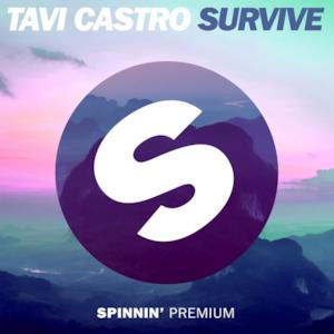 Survive - Single