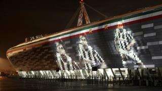 Colonna sonora Juventus Stadium: le canzoni scelte dai giocatori della Juve